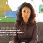 Video, Susanna Perin