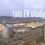 Studio Torfeld