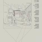 Framing: Veruchsanordnung/ dispositivo sperimentale (1397), Susanna Perin, 2017